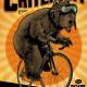 Wheeler Crit Poster