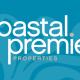Coastal Premier Properties