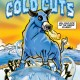 Chico-Fil-A • Cow Comics #1