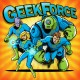 WWT Geek Day