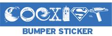 Shop_Image_LogoCOEXIST