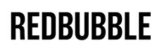 Shop_Image_LogoRedbubble