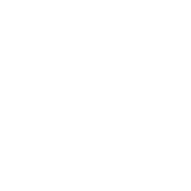 Nerdist Logo | Ric Meyers