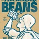 Captain RibMan: Rocketboy Beans