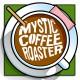 Mystic Coffee Roasters