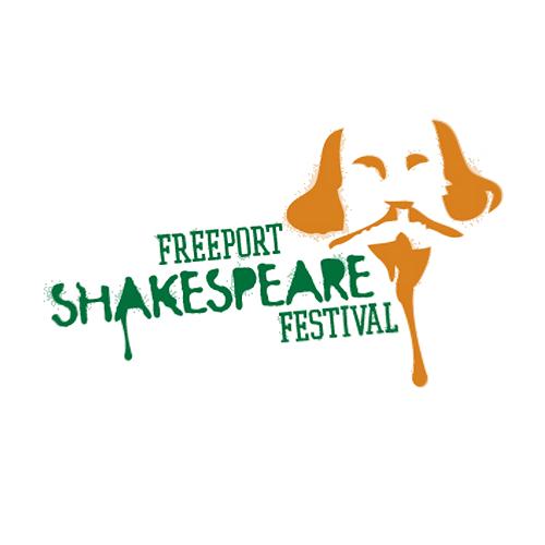 Dps Shakespeare Festival: Captain RibMan / John Sprengelmeyer