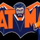 Fatman Logo