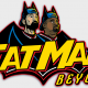FatMan Beyond with Kevin Smith and Marc Bernardin